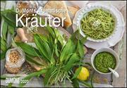 DuMonts Aromatische Kräuter 2020