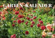 Garten-Kalender 2020