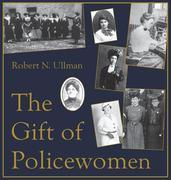The Gift of Policewomen