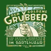 Der goldene Grubber - Sonderausgabe