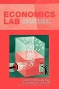Economics Lab