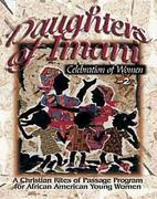 Daughters of Imani - Celebration of Women