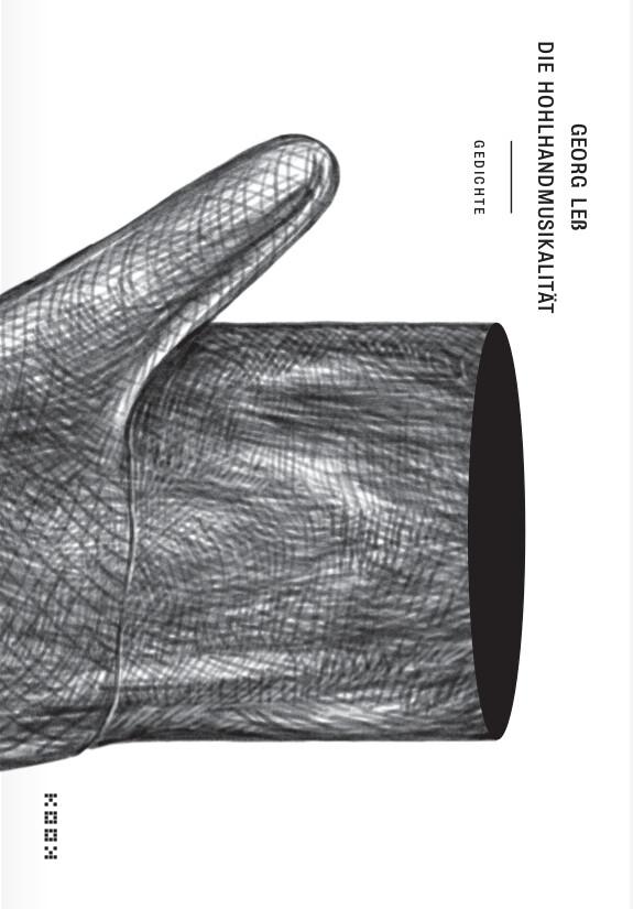 die Hohlhandmusikalität als Buch