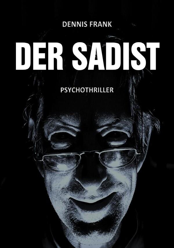 Der Sadist als Buch