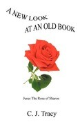 A New Look at an Old Book