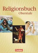 Religionsbuch 11/13. Schülerbuch