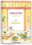 Lernen im Netz 9. Die Römer