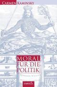 Moral für die Politik