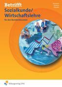 Betrifft Sozialkunde / Wirtschaftslehre. Rheinland-Pfalz