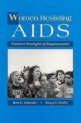 Women Resisting AIDS PB