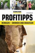 Kärcher Profitipps