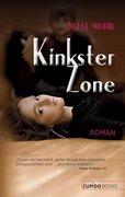 Kinkster Zone