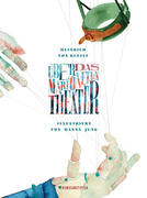 Über das Marionettentheater