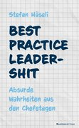 Best Practice Leadershit