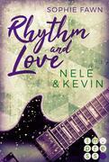 Nele und Kevin