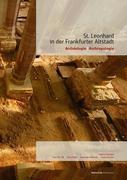St. Leonhard in der Frankfurter Altstadt