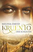 Kruento - Der Schleuser