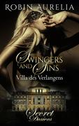 Swingers and Sins (Erotik)