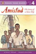 Amistad: The Story of a Slave Ship