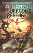 Dragon's Revenge: The Stargods #3