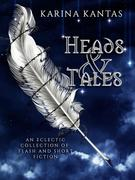 Heads & Tales