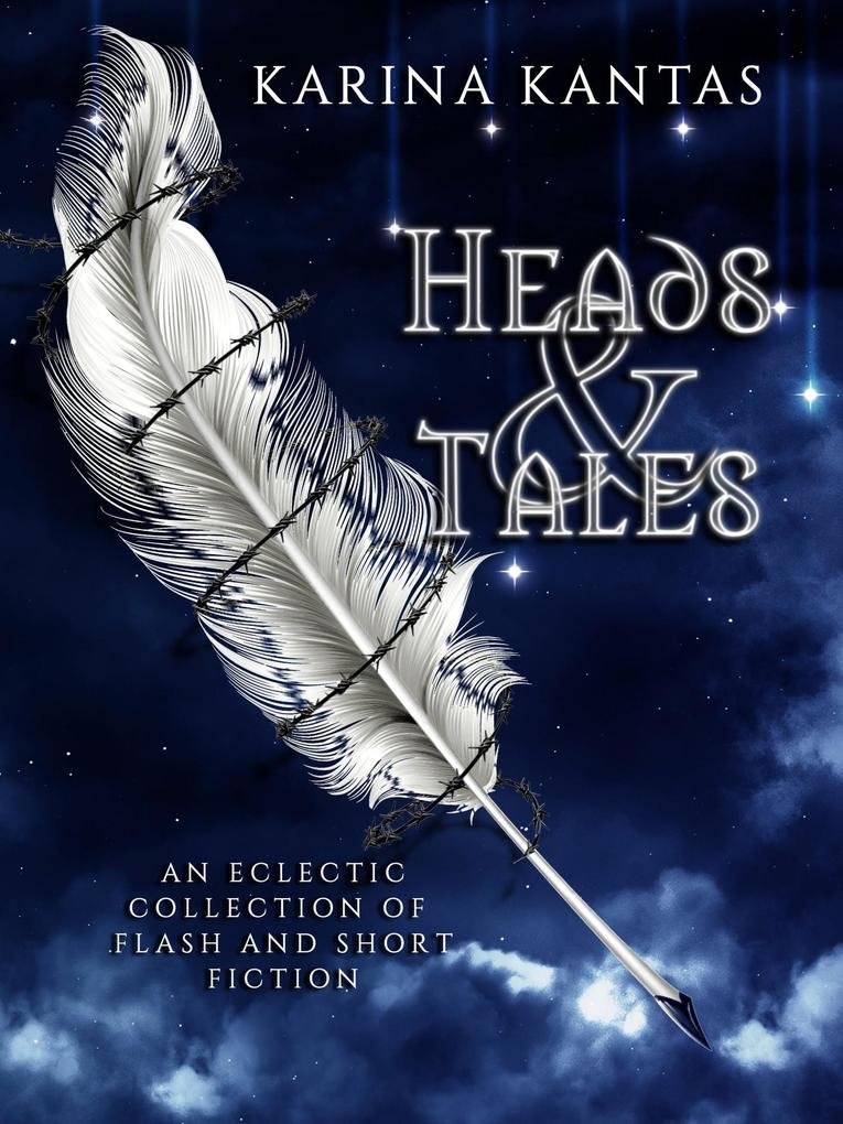 Heads & Tales als eBook epub