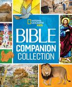 Bible Box Set