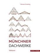 Münchner Dachwerke