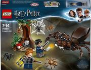 LEGO® Harry Potter 75950 - Aragogs Versteck