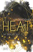 Undercover: Heat