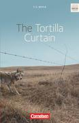The Tortilla Curtain - Textheft
