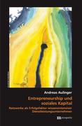 Entrepreneurship und soziales Kapital