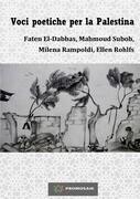 Voci poetiche per la Palestina