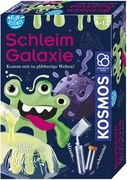 Fun Science Schleim-Galaxie