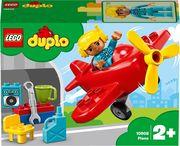 LEGO® DUPLO® 10908 - Flugzeug