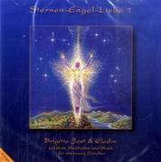 Sternen-Engel-Liebe 1 / CD