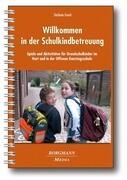 Willkommen in der Schulkindbetreuung