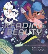 Future Fairy Tales: Reading Beauty