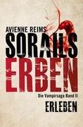 SORAILS ERBEN Band II