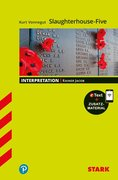 STARK Interpretationen Englisch - Kurt Vonnegut: Slaughterhouse-Five