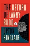 The Return of Lanny Budd II