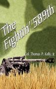 The Fightin' 589th