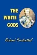 The White Gods