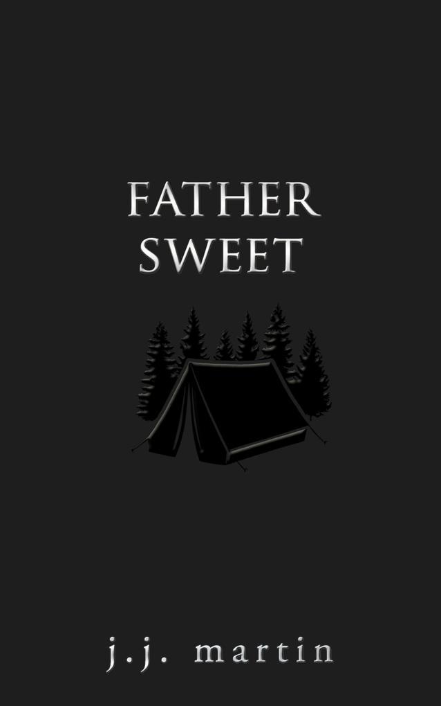 Father Sweet als eBook epub