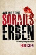 SORAILS ERBEN BAND IV