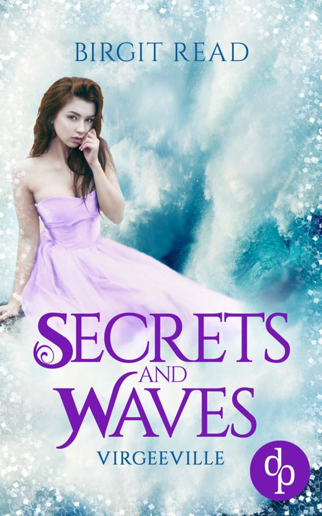 Secrets and Waves als eBook