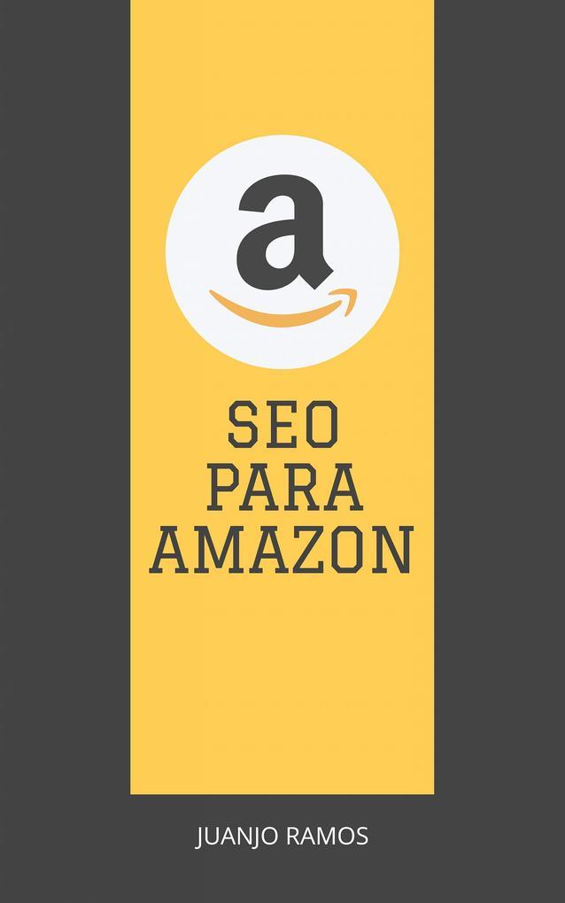 SEO para Amazon als eBook