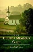 The Church Member's Guide