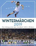 Wintermärchen 2019