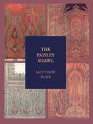 The Paisley Shawl